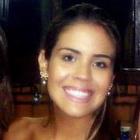 Bruna Portela (Estudante de Odontologia)