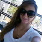 Carol Cirino (Estudante de Odontologia)