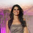 Stephanie Anagnostopoulos Friedrich (Estudante de Odontologia)