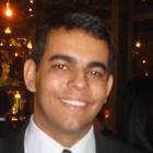 Dr. Rodrigo Escobar (Cirurgião-Dentista)