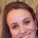Moara Wendling (Estudante de Odontologia)