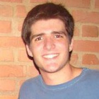 Carlos Roberto Machado Neto (Estudante de Odontologia)