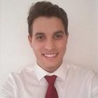 Dr. Wellington Fernando Santos Azevêdo (Cirurgião-Dentista)