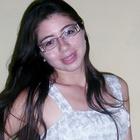 Lara Line Noleto Martins (Estudante de Odontologia)