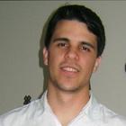 Luiz Felipe Oliveira (Estudante de Odontologia)