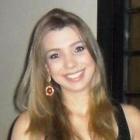 Jéssica Cardoso (Estudante de Odontologia)