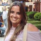 Valquíria Souza (Estudante de Odontologia)