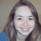 Gabriela Brizzi Hermany (Estudante de Odontologia)