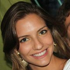 Julia de Melo Dotto (Estudante de Odontologia)