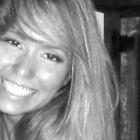 Alice Pimentel (Estudante de Odontologia)