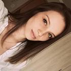 Ellizandra Anater Lecardelli (Estudante de Odontologia)