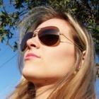 Monique Gregory (Estudante de Odontologia)
