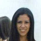 Rosane de Camargo (Estudante de Odontologia)