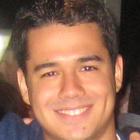 Dr. Gabriell Borgato (Cirurgião-Dentista)