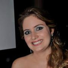 Dra. Katia Pierdoná (Cirurgiã-Dentista)