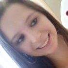 Priscila Antoniazzi Haas (Estudante de Odontologia)