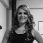 Vanessa Zardo (Estudante de Odontologia)