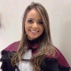 Dra. Geórgia Abade Dias Brito (Cirurgiã-Dentista)