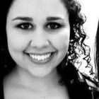 Janaíne de Castro (Estudante de Odontologia)