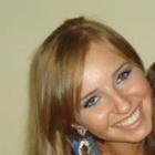 Júlia Faedo (Estudante de Odontologia)