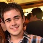 Leonardo Augusto Balancin (Estudante de Odontologia)