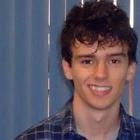 Ezequiel Gabrielli Santin (Estudante de Odontologia)