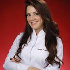 Dra. Nancy Peixoto (Cirurgiã-Dentista)