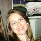 Patrícia Manfio (Estudante de Odontologia)