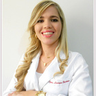 Larissa da Silva Barbosa (Estudante de Odontologia)