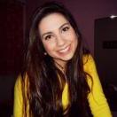 Taimara R. Mariani (Estudante de Odontologia)