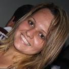 Maysa Freitas da Silva (Estudante de Odontologia)