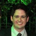 Dr. Gustavo Gomes Caetano (Cirurgião-Dentista)