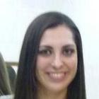 Marília Maroneze (Estudante de Odontologia)