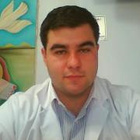 Dr. Andre Sartori Knechtel (Cirurgião-Dentista)