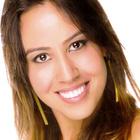 Dra. Mariana Silva (Cirurgiã-Dentista)
