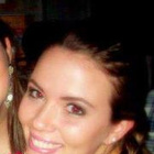 Adriana Knopf (Estudante de Odontologia)
