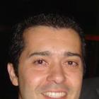 Dr. Guilherme Neves (Cirurgião-Dentista)