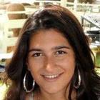 Juliana Campos da Costa (Estudante de Odontologia)