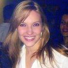 Dra. Andressa Borin Venturini (Cirurgiã-Dentista)