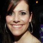 Kelly Karina Boettcher (Estudante de Odontologia)
