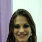 Bruna Mattioni (Estudante de Odontologia)