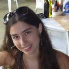 Leticia Sa (Estudante de Odontologia)