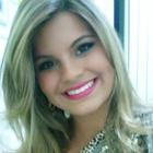 Lícia Barbosa Veloso (Estudante de Odontologia)