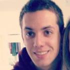Cassiano Coltro (Estudante de Odontologia)