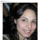 Dra. Ariane Macedo (Cirurgiã-Dentista)