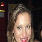 Andressa da Silveira (Estudante de Odontologia)