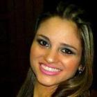 Dra. Natielle Zappe Viana (Cirurgiã-Dentista)