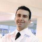 Dr. Thiago Grossi (Cirurgião-Dentista)