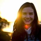 Marina Ritter Waskow (Estudante de Odontologia)