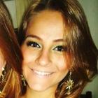 Maisa Minatel (Estudante de Odontologia)